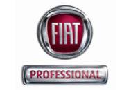 fiat-professional-palermo