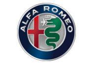 alfa-romeo-palermo