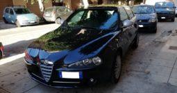 ALFA ROMEO 147 1.9 MOVING 120 CV