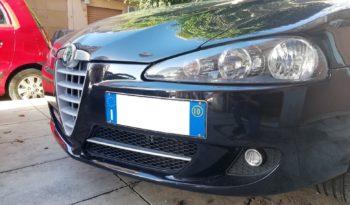 ALFA ROMEO 147 1.9 MOVING 120 CV completo