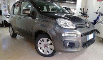 FIAT NEW PANDA LOUNGE 1.2 69CV