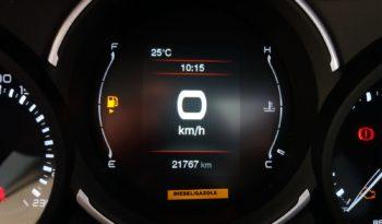 FIAT 500L 1.3 MJET CROSS 95CV #401 completo