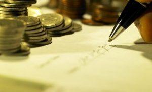 Conviene l'assicurazione CPI?