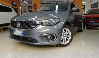 FIAT NEW TIPO 1.6 MJET LOUNGE 120CV