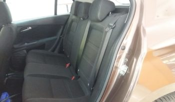 FIAT NEW TIPO 1.6 MJET LOUNGE 120CV #761 completo