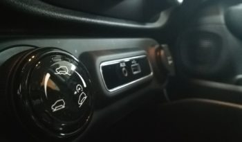 FIAT 500L 1.3 MJET CROSS 95CV completo