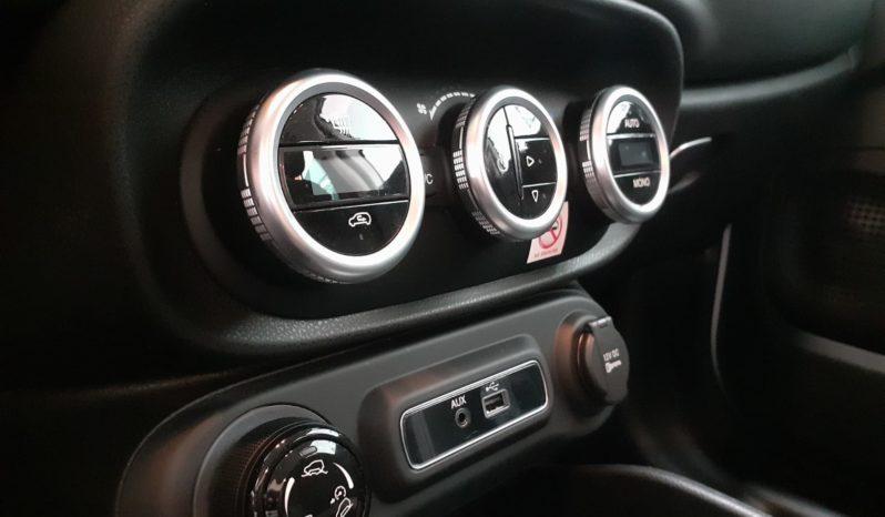FIAT 500L CROSS 1.3 MJET 95CV completo