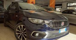 FIAT TIPO 5 PORTE LOUNGE 1.6 MJET 120CV