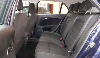 FIAT TIPO SW LOUNGE 1.6 MJET 120CV completo