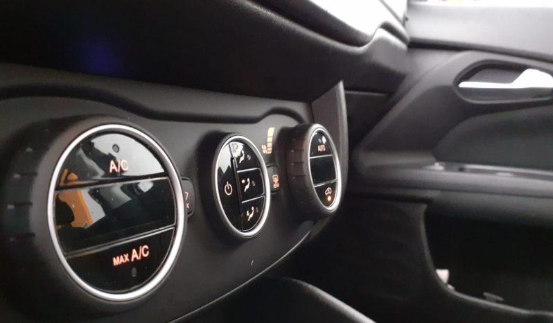 FIAT TIPO 5 PORTE LOUNGE 1.6 MJET 120CV completo