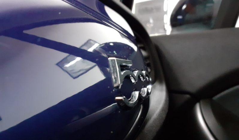 FIAT 500X URBAN 1.3 MJET 95CV MY19 completo