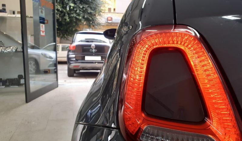 FIAT 500 S-DESIGN 1.3 MJET 95CV completo