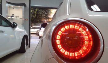 ALFA ROMEO MiTo URBAN S&S 1.3 MJET 95CV completo