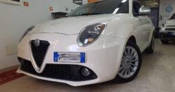 ALFA ROMEO MiTo URBAN S&S 1.3 MJET 95CV