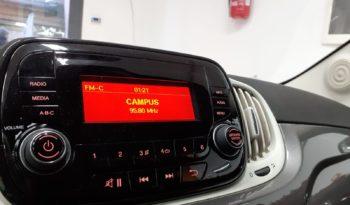 FIAT 500 1.3 MJET 95CV POP completo