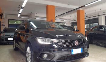 FIAT TIPO 5P LOUNGE 1.6 MJET 120CV E6 DCT
