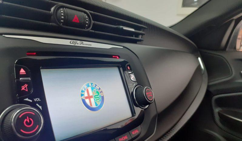 ALFA ROMEO GIULIETTA SPRINT 2.0 JTDM 150CV 097 completo