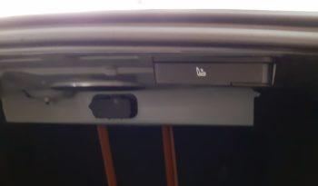 ALFA ROMEO GIULIA SUPER 2.2 MJET 150CV completo