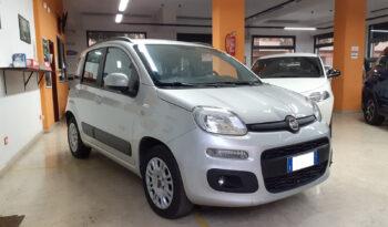 FIAT PANDA LOUNGE 1.2 69CV 348