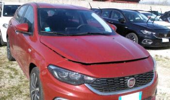 FIAT TIPO LOUNGE 1.6 MJET 120CV 5P