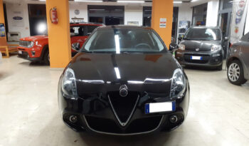 ALFA ROMEO GIULIETTA SUPER 1.6 JTDm 120CV 1