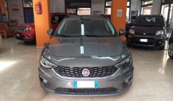 FIAT TIPO SW MY19 LOUNGE 1.6 MJET 120CV E6D