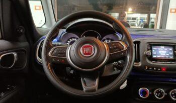 FIAT 500L URBAN 1.3 MJET 95CV 434 completo