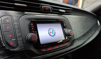 ALFA ROMEO GIULIETTA SUPER 1.6 JTDm 120CV 713 completo
