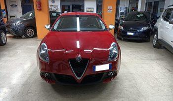 ALFA ROMEO GIULIETTA SUPER 1.6 JTDm 120CV 713