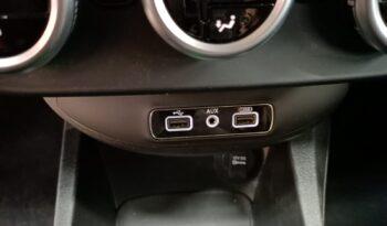 FIAT 500X CROSS LOOK 1.6 MJET 120CV 647 completo
