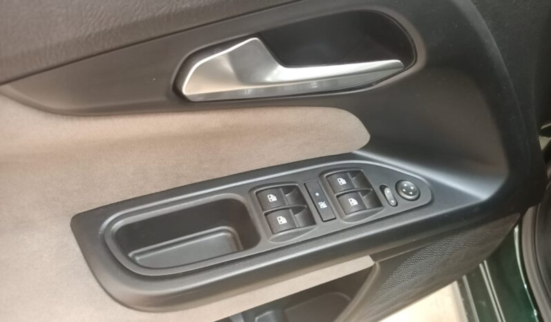 FIAT TIPO HATCHBACK MORE 1.3 MJET 95CV 690 completo