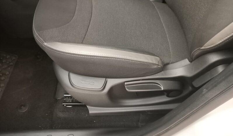 FIAT 500L CROSS 1.3 MJET 95CV 177 completo