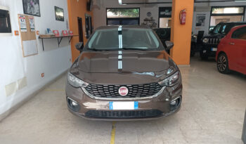 FIAT TIPO HATCHBACK MORE 1.3 MJET 95CV 380
