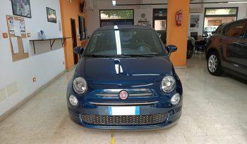 FIAT 500 LOUNGE 1.2 69CV 903