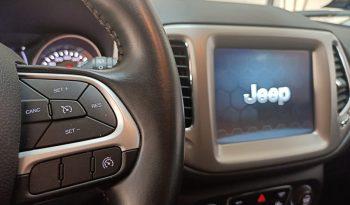 JEEP COMPASS BUSINESS 1.6 MJET 120CV 843 completo