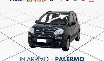 FIAT PANDA LOUNGE 1.2 69CV 616