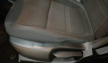 FIAT TIPO STATION WAGON LOUNGE 1.6 MJET 120CV E6dTemp 247 completo