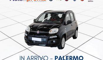 FIAT PANDA LOUNGE 1.2 69CV 536