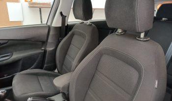 FIAT TIPO HATCHBACK LOUNGE 1.3 MJET 95CV 277 completo