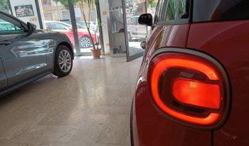 FIAT 500L CROSS 1.6 MJET 120CV 035 completo