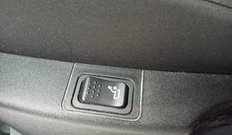 FIAT TIPO HATCHBACK LOUNGE 1.6 MJET 120CV 702 completo