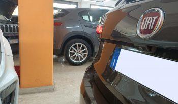 FIAT TIPO STATION WAGON LOUNGE 1.6 MJET 120CV E6dTemp 149 completo