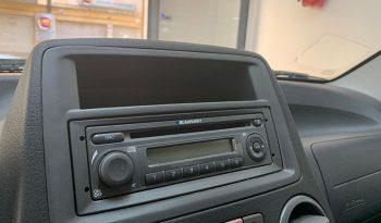 FIAT PANDA DYNAMIC1.2 69CV E5 380 completo