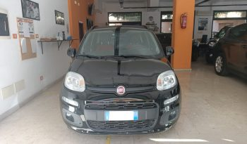 FIAT PANDA LOUNGE 1.2 69CV 278