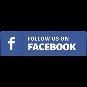 seguici su facebook auto pronta rent