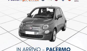 FIAT 500 HYBRID LOUNGE 1.0 70CV 741