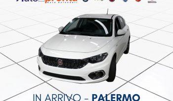 FIAT TIPO 5 PORTE LOUNGE 1.6 MJET 120CV 597